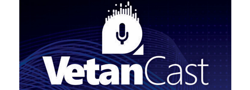 VetanCast Podcast da Vetanco